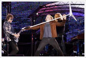 Bon_Jovi_180.jpg