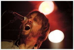 The_Steepwater_Band_076.jpg